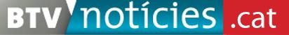 File:BTVnotíciescat logo 2.jpg