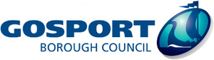 Gosport Borough Council old