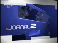 Jornal 2 2010