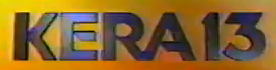 File:KERA 13 old.png