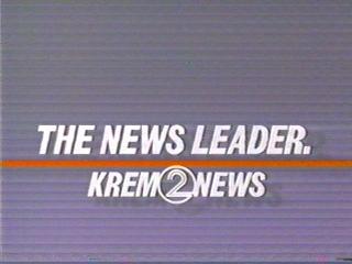 File:KREM2C.jpg