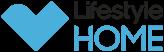 LifeStyle Home 2016