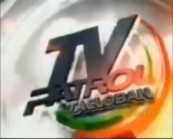 TVP Tacloban 2012