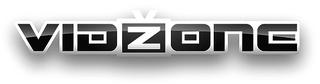 VidZone 2009