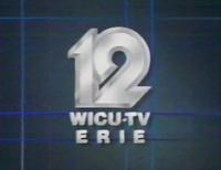 Wicu1993