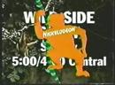 Wildsidepromo