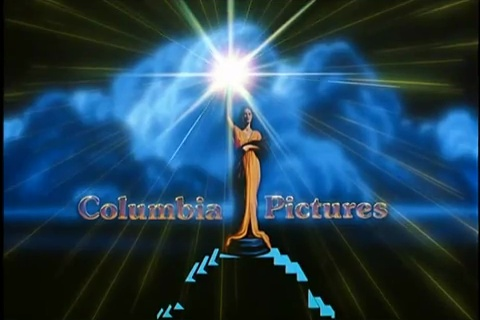 File:Columbia Pictures intro 1988.jpg