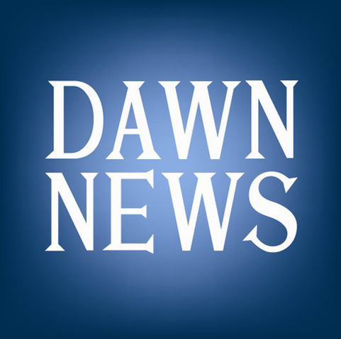 File:Dawn News.png