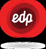 EDP logo 2011