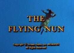 FlyingNunTitleCard67