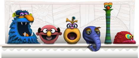 File:Google Jim Henson's 75th Birthday.jpg