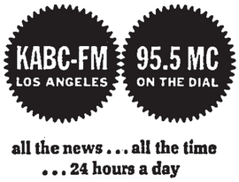 KABCFM 67