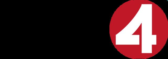 File:KRON4 logo.png
