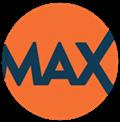Max TV Canada