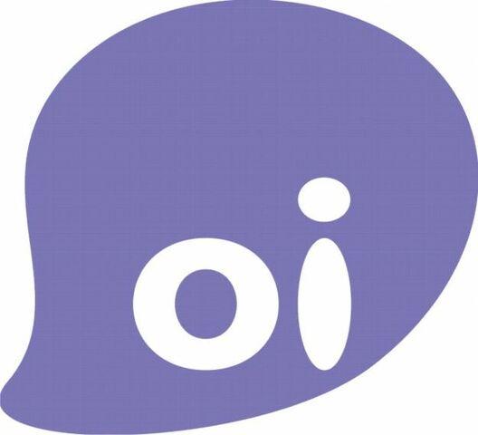 File:Oi5.jpg