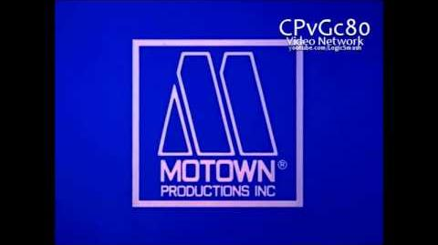 Rankin Bass Motown Productions (1975) Classic Media (2012)
