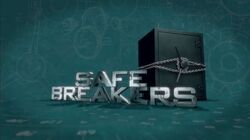 Safe Breakers
