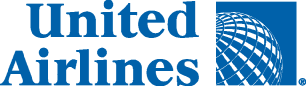 File:United Airlines 2010.png