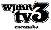 WJMN-1976-1983