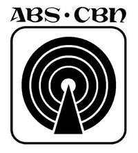 Abs cbn 1963 logo