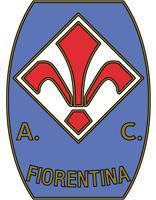 Acf-fiorentina-e