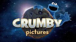 CRUMBY logo