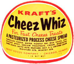 File:Cheez Whiz 1954.png