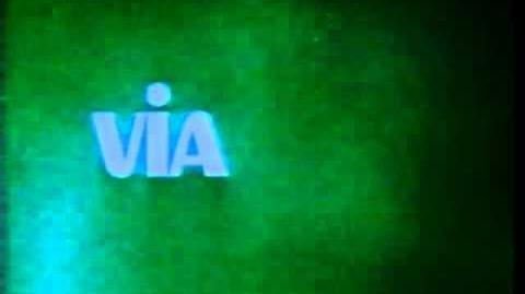 DFE Films-Viacom (1972)