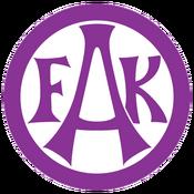 FK Austria logo
