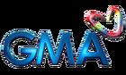 GMA Network Logo (from 2012 GMA Films & Regional Stations)