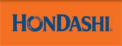 Hondashi logo2