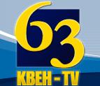 KBEHlogo