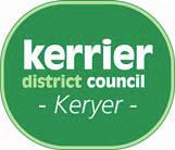 Kerrier District Council