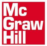 McGraw-Hill 90s