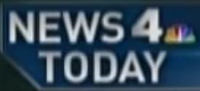News4Today-old