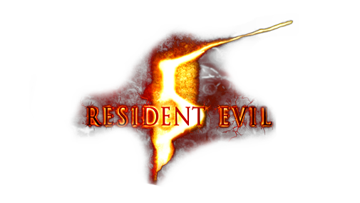Resident Evil 5 | Logopedia | Fandom powered by Wikia