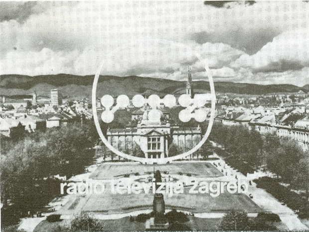 File:RTZ6.jpg