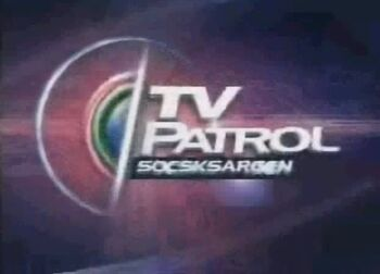 TVP Socsksargen 2009