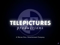 Telepictures 2008