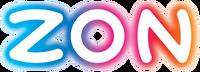 ZON logo