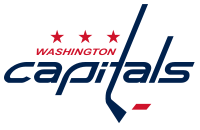 File:200px-Washington Capitals svg.png