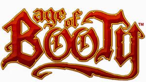 Ageofbooty 05