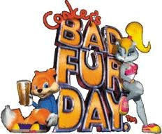 BadFurDay