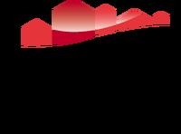 Boverket logo 2010