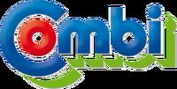 Combi markt logo