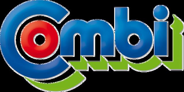 File:Combi markt logo.png