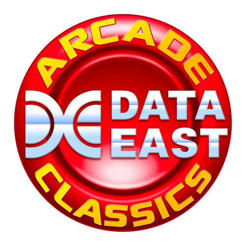 Deac logo copy