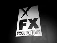 FX Productions 2007 Full screen