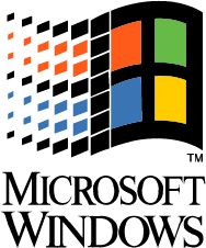 Microsoft Windows Compatible Withbout Compatible V2