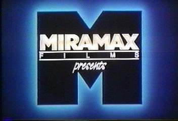 Miramax Films '96 - YouTube